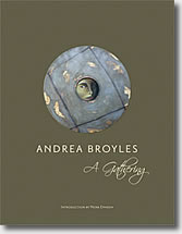 A Gathering by Andrea Broyles